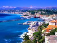 Что посмотреть в Болгарии - советы от турфирм Воронежа
