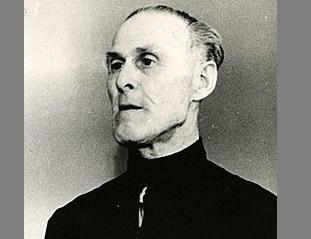 Султан Гирей: почему бывший командир «Дикой дивизии» стал воевать за Гитлера