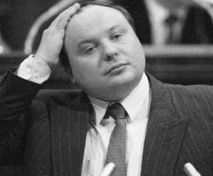 Зачем были нужны реформы Егора Гайдара