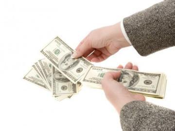 Кредит без поручителей в Минске