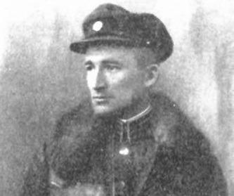 Андрей Мельник: за что воевал главный украинский националист