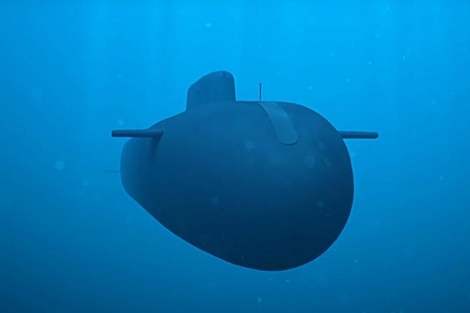 Россия показала оружие судного дня