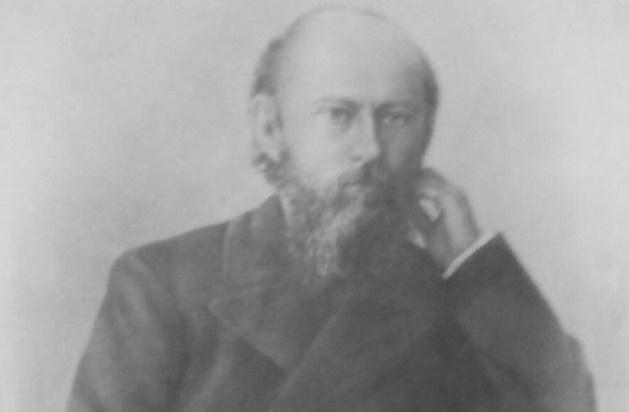 «Русский Тесла»: что случилось с ученым Михаилом Филипповым