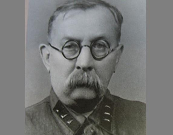 Петр Магго: сколько человек расстрелял «палач-стахановец» из НКВД