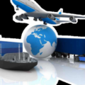 Основные особенности организации мультимодальных перевозок грузов