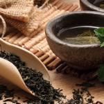 Качественный китайский чай в Тюмени