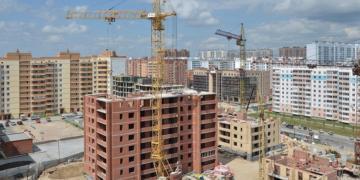 Как купить квартиру в Новосибирске