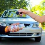 Что нужно для того, чтобы взять машину в аренду?
