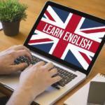 Советы по изучению английского языка на курсах и вне их