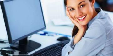 Как выбрать офисную программу - советы от системного интегратора