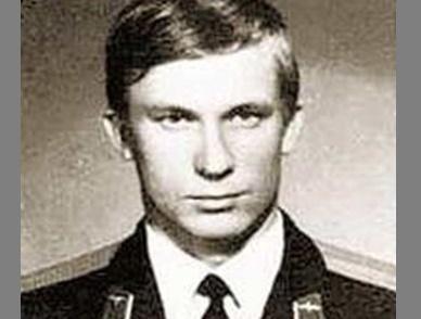 Как предатель Беленко угнал в Японию сверхсекретный самолёт МиГ-25