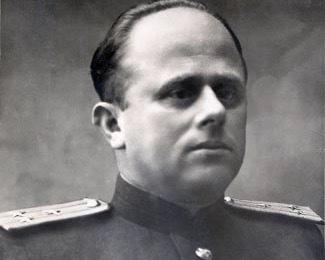 Что стало со сталинским палачом Борисом Родосом