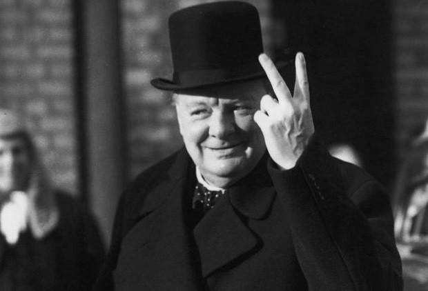Почему Черчилль испугался начать Третью мировую войну в июле 1945 года
