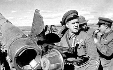 4 неизвестных факта о маршале Жукове