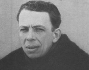 Почему разведчик Анатолий Гуревич согласился стать двойным агентом у немцев