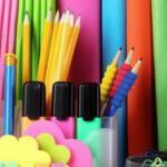 Как правильно выбирать канцелярские товары для офисного помещения