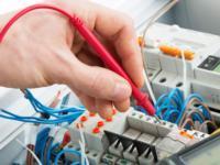 Как проложить проводку в квартире без обучения на электрика