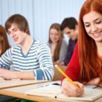 Обучение рабочим специальностям и профильное образование