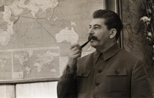 Почему Иран в 1946 году обвинил СССР в агрессии
