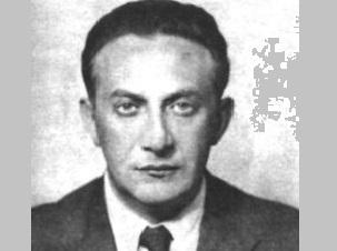 Сергей Шпигельглас: судьба личного «инквизитора» Сталина