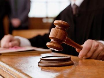 Как проходит представление интересов в суде