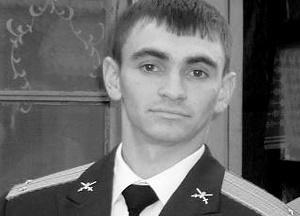Главные подвиги российских военных в Сирии
