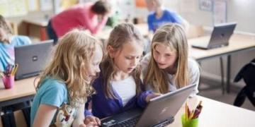 Советы от школы программирования для детей: Как обучать детей программированию