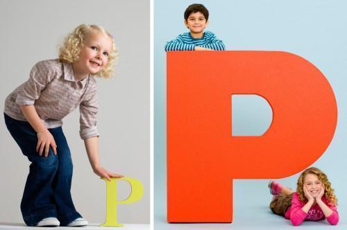 Как научить ребенка говорить звук «р»?