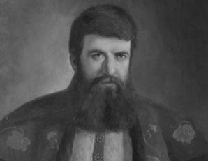 Как атаман разбойников Владимир Атласов присоединил к России Камчатку