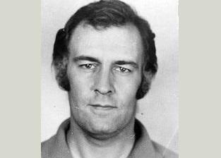Олег Лялин: к чему привела пьяная выходка советского шпиона