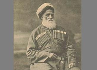 Убыхи: судьба самого воинственного народа Кавказа