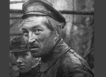 Композитор Авраамов: как он предлагал Сталину самый странный гимн для СССР