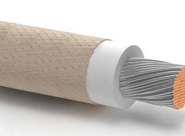 Провода биф и птл - особенности применения в авиации и ракетостроении