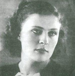 Кем работала последняя представительница рода Романовых Наталья Андросова