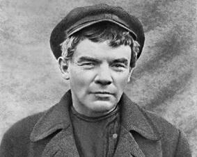 3 самых мистических факта о Ленине