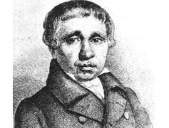 За что крепостного Ивана Батова назвали «русским Страдивари»
