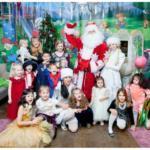 Оригинальные подарки для детей в Москве.
