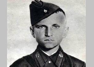 За что после войны посадили малолетнего защитника Брестской крепости