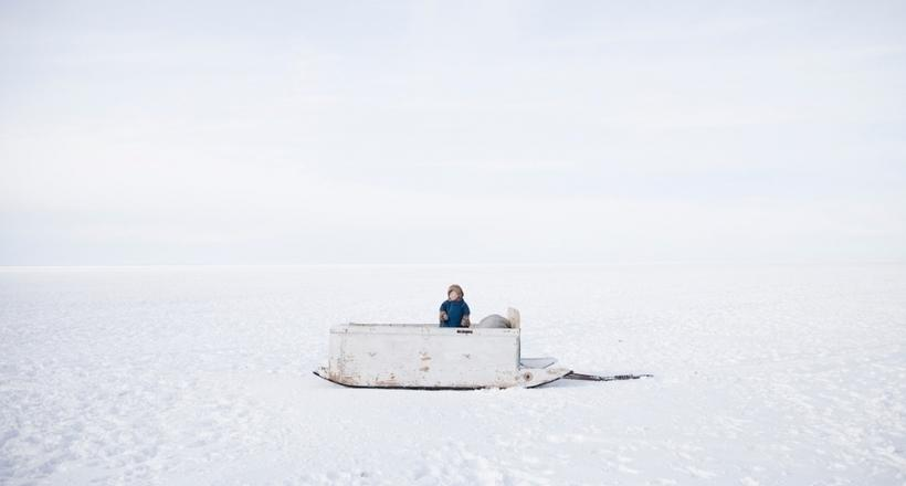 Животрепещущие фото победителей конкурса Andrei Stenin International Press Photo