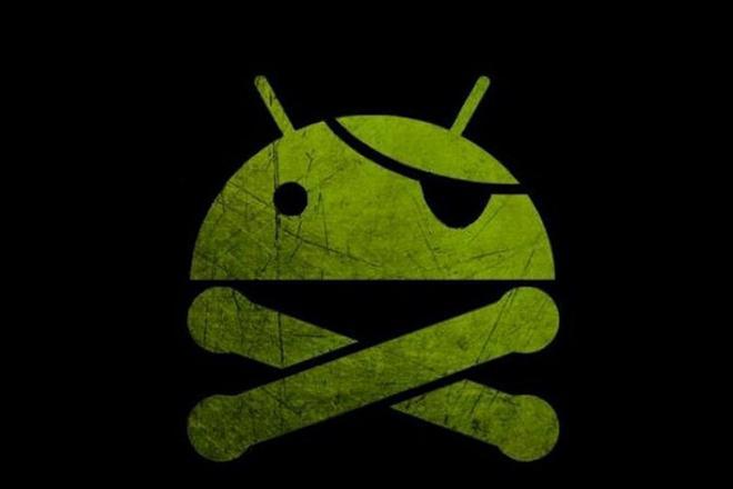 Секретные коды Android: полный контроль над своим телефоном
