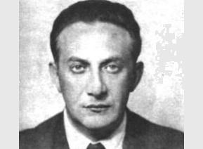 Сергей Шпигельглас: как закончил дни \»личный ликвидатор\» врагов Сталина