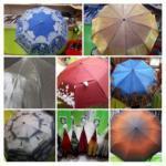 Большой выбор качественных зонтов для всей семьи