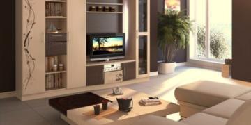 Как выбрать и купить мебель в Воронеже и не только