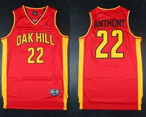 Absolutely scotland loss there evidence serve throws cheap jerseys 90