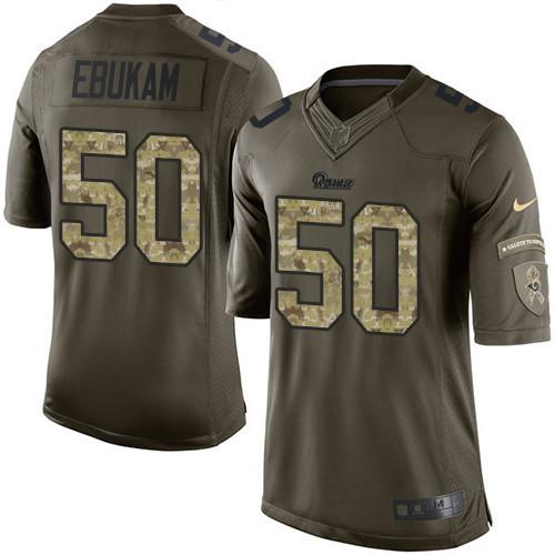 running back ranks show similar Authentic Eric Murray Jersey