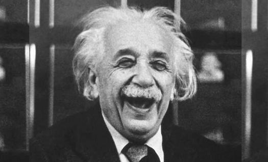 Альберт Эйнштейн: чем создатель теории относительности шокировал современников