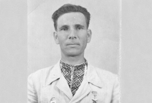 Валентин Пургин: как самоуверенность сгубила фальшивого Героя СССР