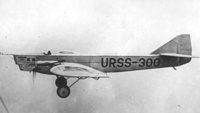 Деревянные самолёты: на чем летали советские летчики во время Великой Отечественной