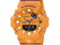 Где купить оригинальные часы Casio
