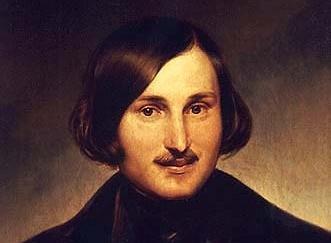 От какого психического расстройства страдал Николай Гоголь на самом деле